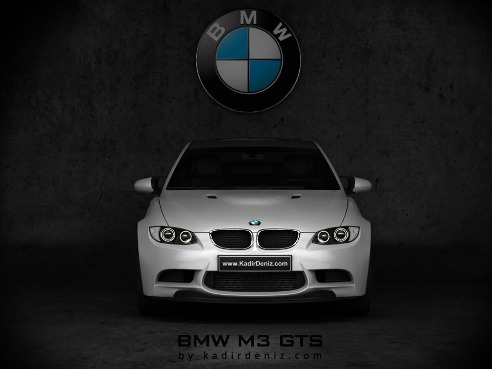 Bmw_M3_GTS (2)
