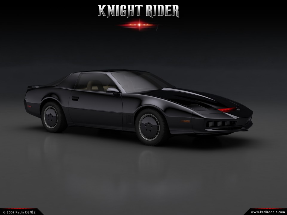 Knight_Rider (1)