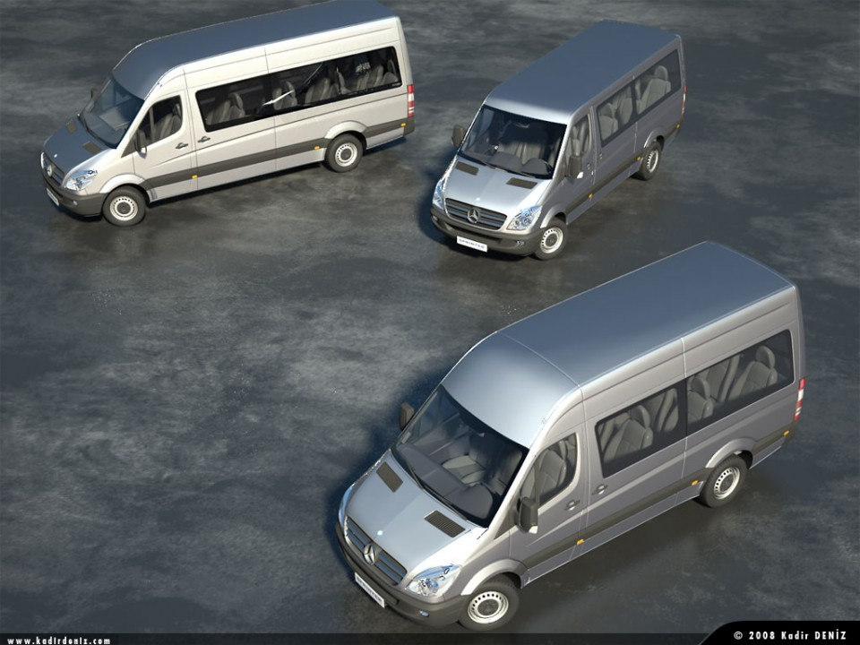 Mercedes_Sprinter_Kombi (4)