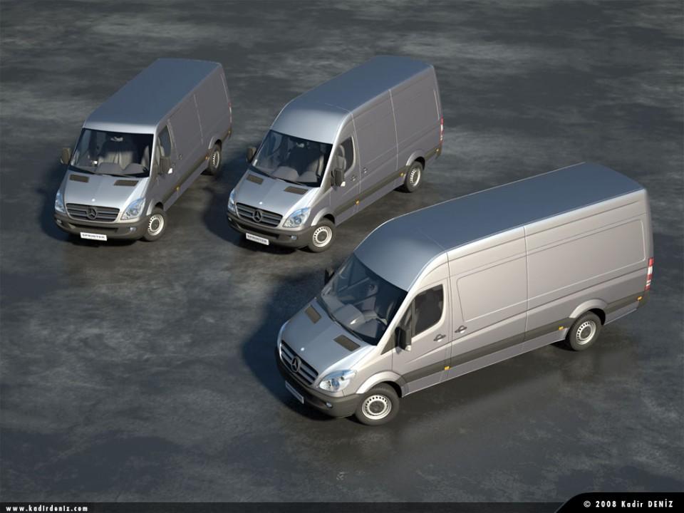 Mercedes_Sprinter_Van (5)