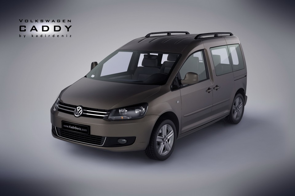 Vw_Caddy_2012 (1)