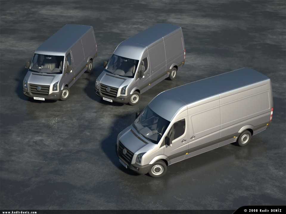 Vw_Crafter_Van (1)