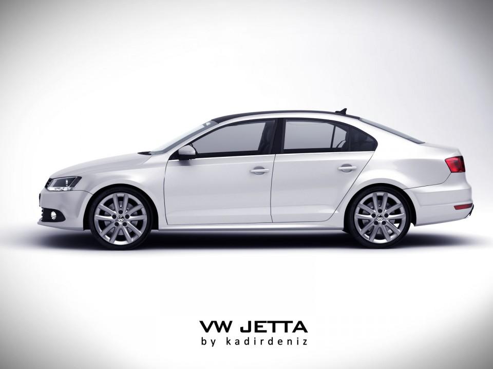 Vw_Jetta_2011 (4)