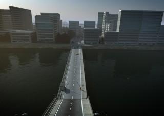 Şehir Modelleme