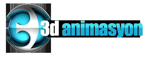 3d Animasyon | Modelleme | Simulasyon